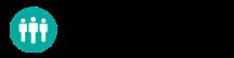 Public Programmes logo.png