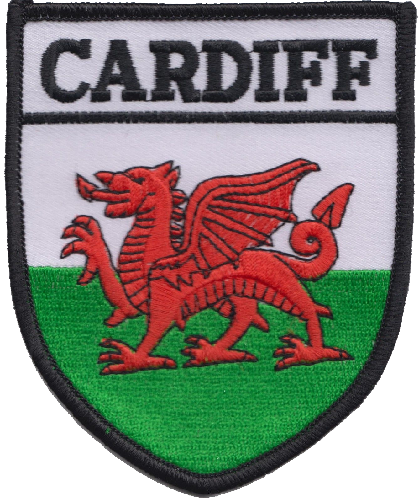 cardiff-welsh-dragon-large-shield-embroidered-patch-a076-36708-p
